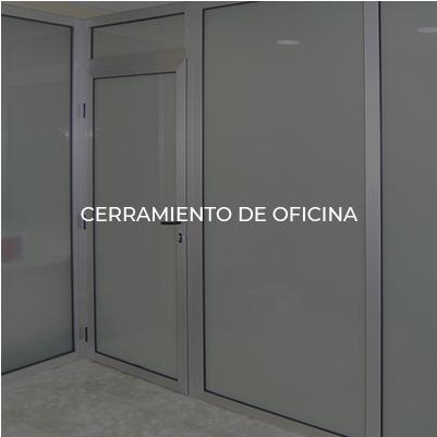 Cerramiento-web-04