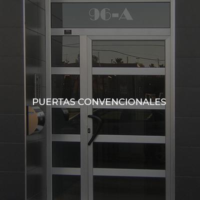 puertas-botones-01