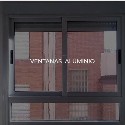 VENATANAS-OSCURAS-08