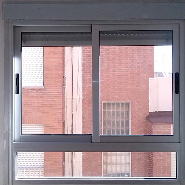 ventana-aluminio